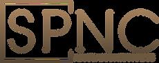 Logomarca SPNC fundo transparente cor.pn