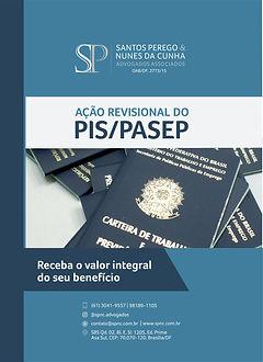 PISPASEP.jpg