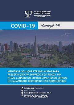 COVID-19 Maringá_Página_1.jpg