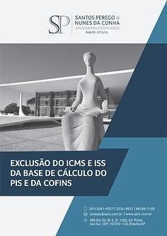 Exclusão_do_ICMS_e_ISS_da_base_de_cálcul