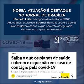 JORNAL_DE_BRASÍLIA.jpg
