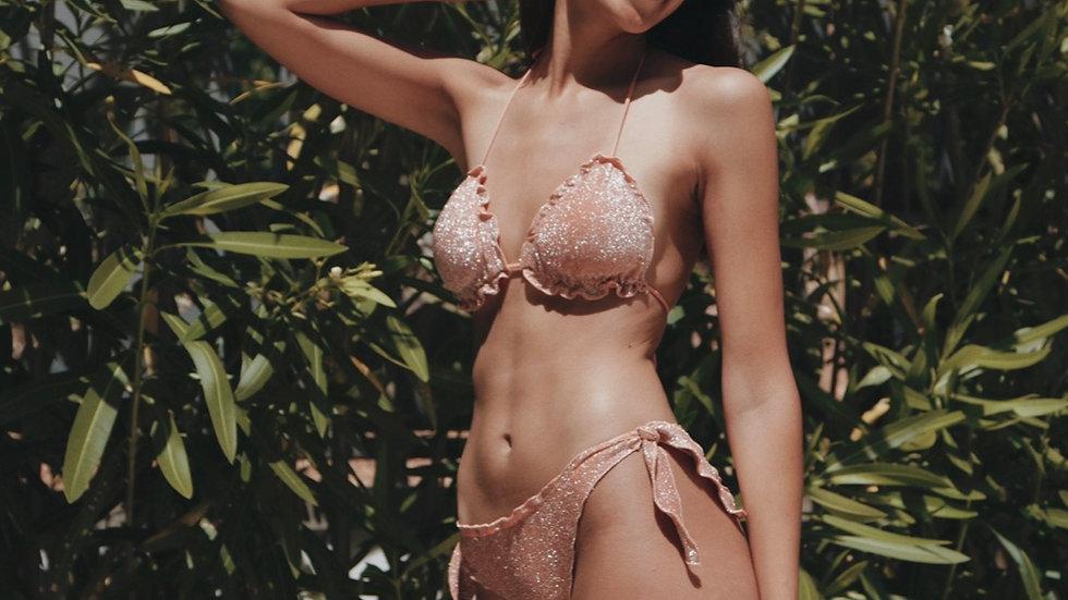 Bikini lily