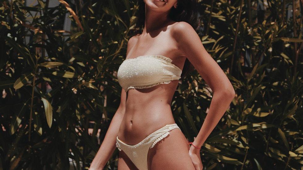 Bikini Erika