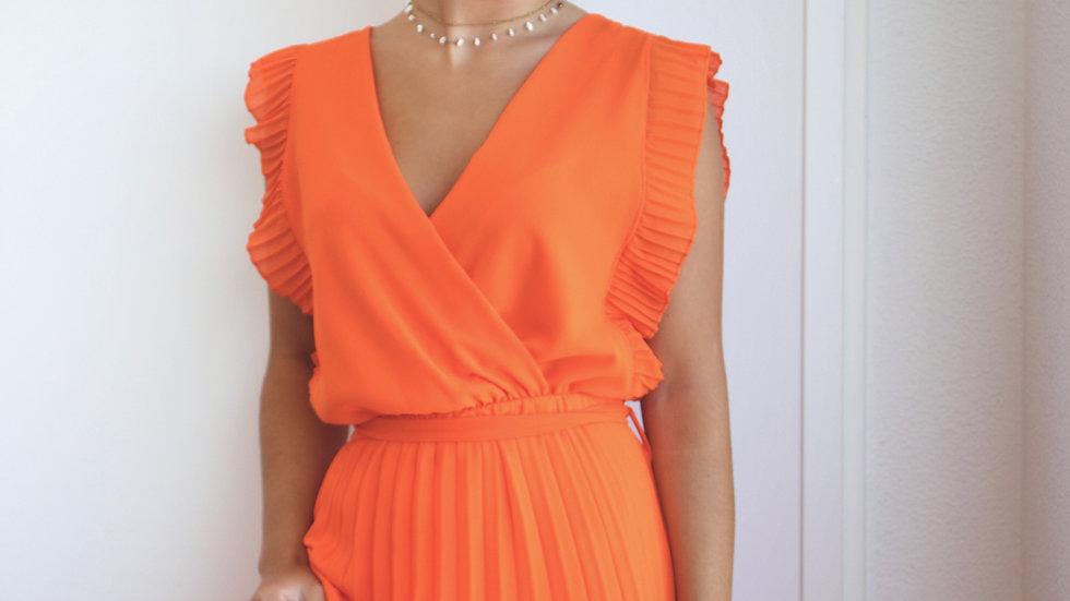 tanger.dress