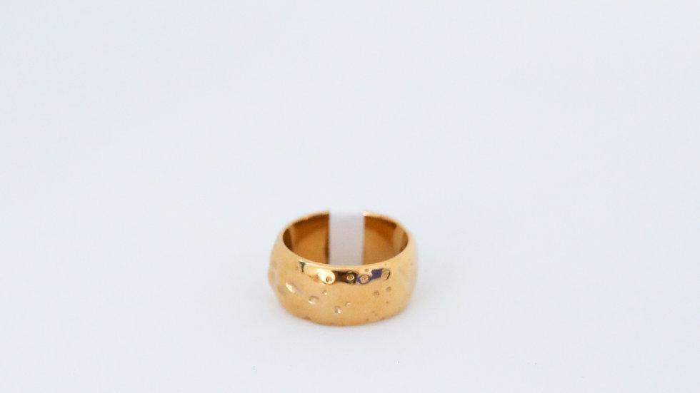 Yasmin Ring