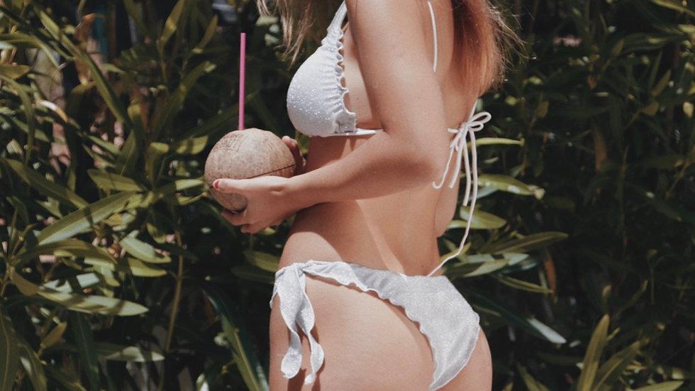 Bikini marguerite