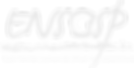 logo-ENSOSP_edited_edited.png