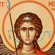 st. michael's logo.png