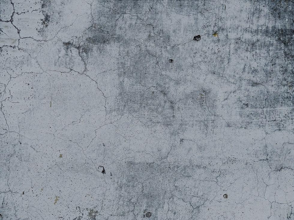 white%20concrete%20surface_edited.jpg