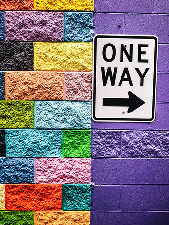 One_Way.JPG