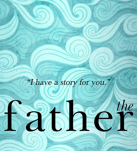 The Father: A Novel