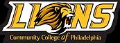 CCP logo.png