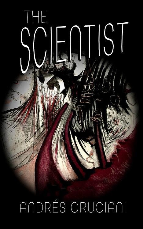 The Scientist (PDF)