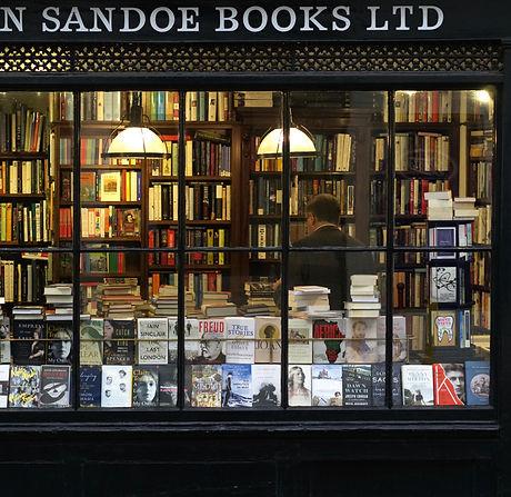 books-bookshop-bookstore-626986 (1).jpg