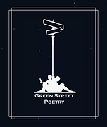 Green Street Poetry.png