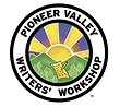 pioneer valley logo.png