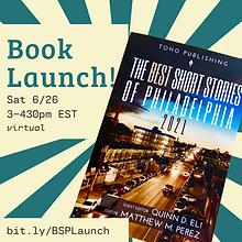 BSP Launch.png
