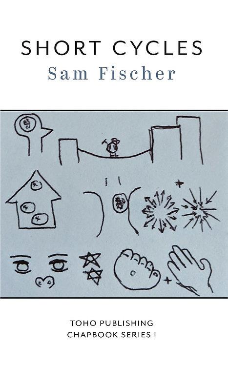 Short Cycles: Sam Fischer