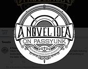 A Novel Idea.png