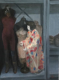 Miya_Sukune_-_Higo_Mannequins_and_Doll.j