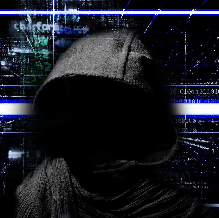 ransomware-2321110_1280