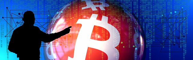crypto-currency-1823349_640
