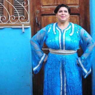 Havana Habibi Festival. Havana, Cuba. 2018  Photo by Beatriz Simbiya Ricco