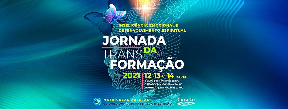 Jornada_CURA-te_SITE_banner_Ok.jpg