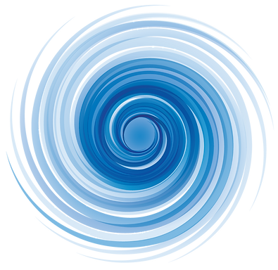 favpng_spiral-vortex-circle.png