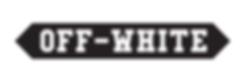 OFF-WHITE кофта худи свитшот реплика дешево  скидки низкие цены