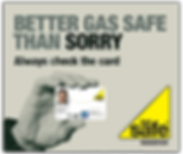 thumbnail_gas-safe-banner1.png