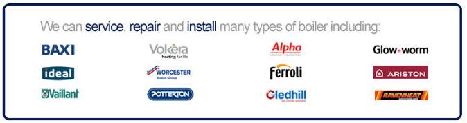 thumbnail_boiler-install-banner.jpg
