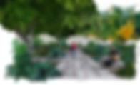 detalles-vista jardin.jpg