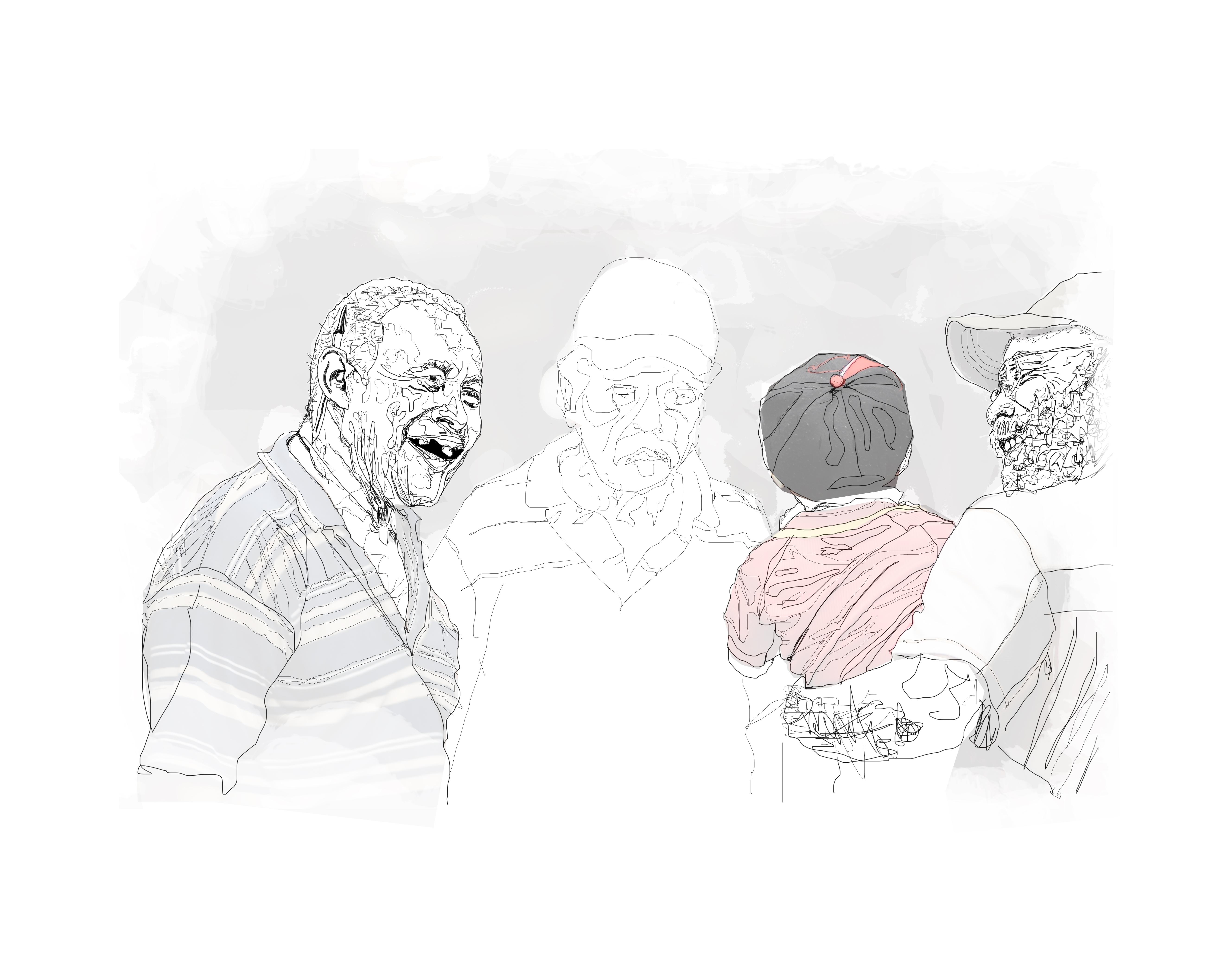 abuelos_y_niño