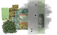 planta seccion 1.jpg