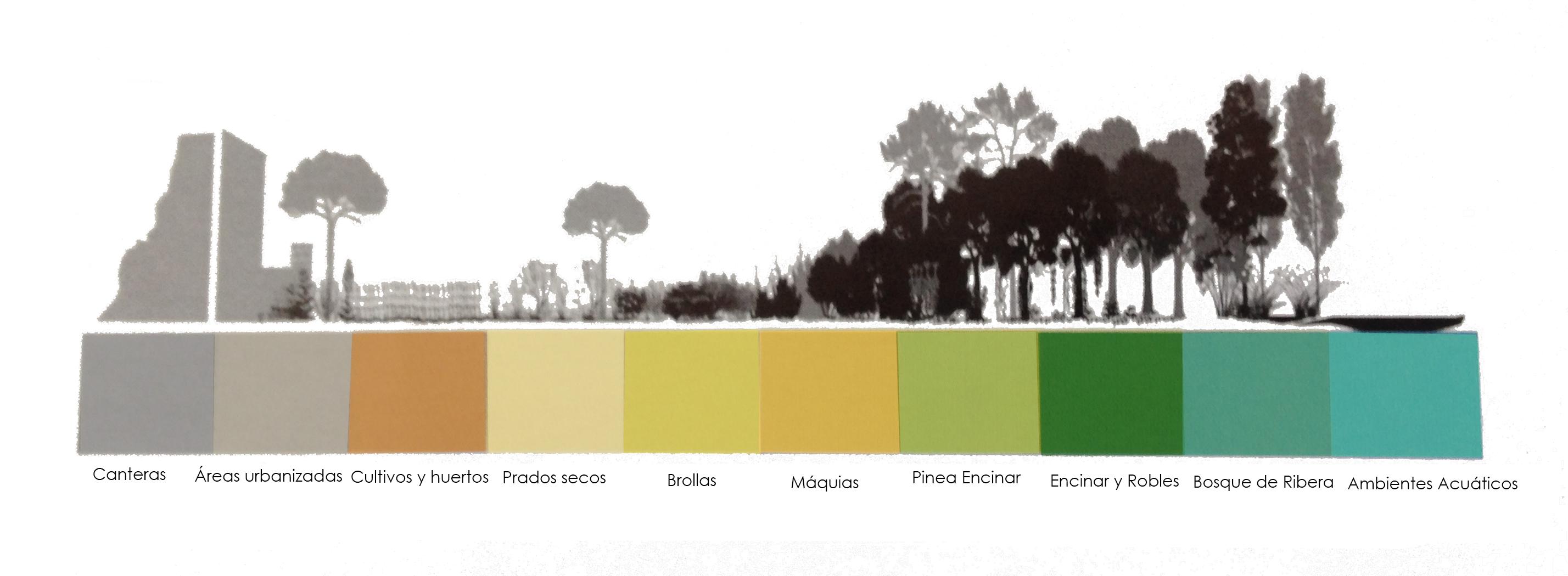 habitats_elevación