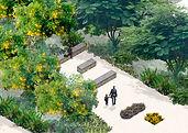detalles_plaza-jardin-P08.jpg