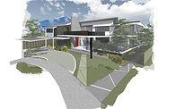 casa collage 1.jpg