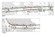 TRAMO 11-12 FASE 2 180702.jpg