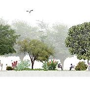 parque vecinal seccion 3.jpg