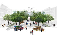 180928 La Fontana David-C5_3.jpg