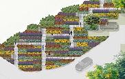 planta-vista jardín.jpg
