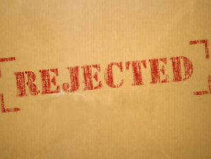 The Trade Tuesday: The Other Reasons for Rejection