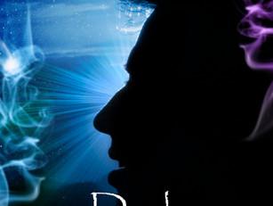 Dark Awakening Has Been Published!