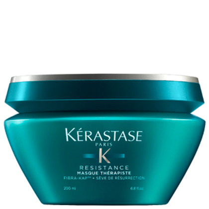 Resistance Therapiste Masque Hair Mask