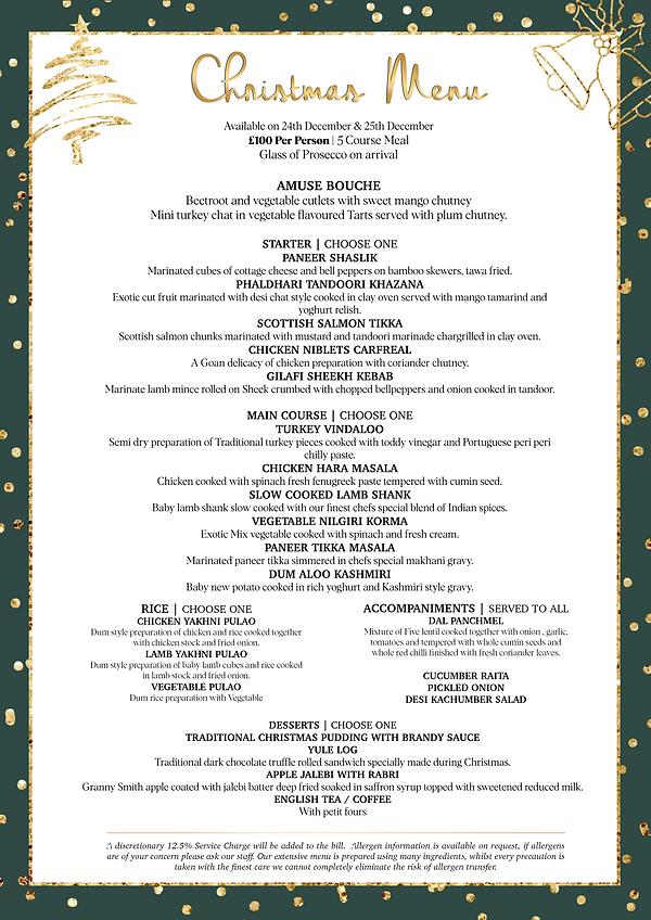 Ponsbourne Christmas menu-01.png