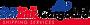Brit Link Logo.png