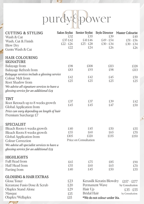 PP Price List-01.png