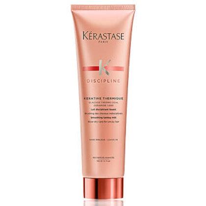 Keratin Thermique Blow-Dry Cream