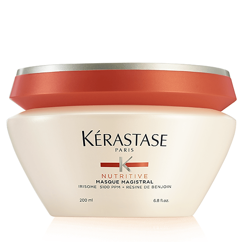 Nutritive Masque Magistral Conditioner